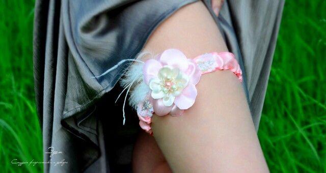 Wedding accessories. Свадебные аксессуары. Аксессуары для свадьбы.