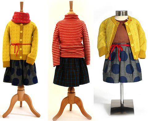 darling clothes!