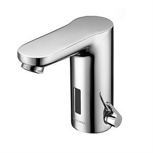 شیر روشویی چشمی (الکترونیکی) شل آلمان SCHELL مدل Celis