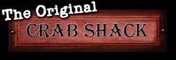The Original Crab Shack Seafood Restaurant Rochester NY not joe's