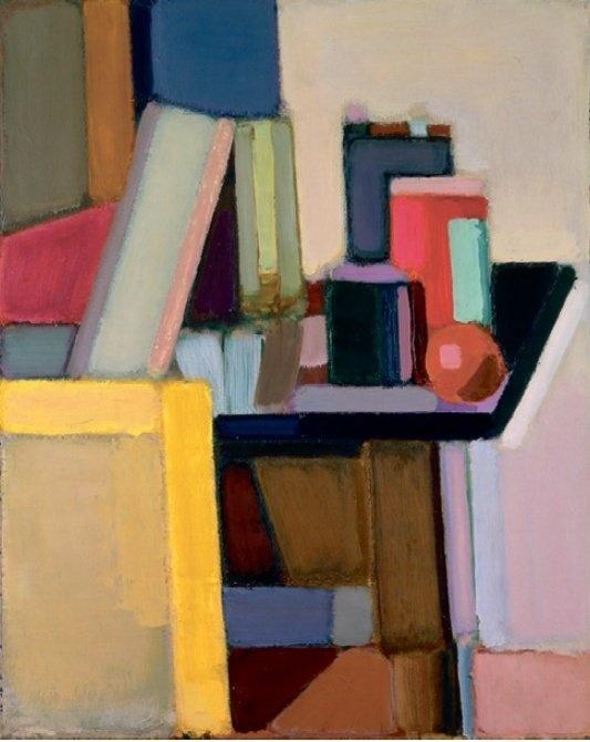 Vilhelm Lundstrøm - my absolute favorite danish painter