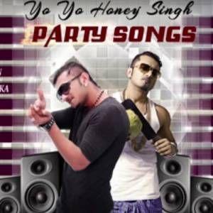 Yo Yo Honey Singh's BEST PARTY SONGS (22 MP3)| HINDI SONGS 2016 | www….