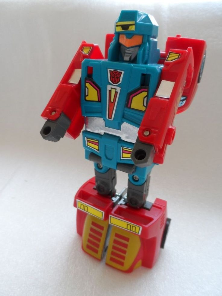 56 Best Transformers G1 For Sale Images On Pinterest