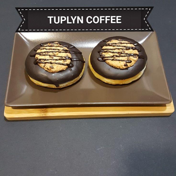Tuplyn Coffee. www.tuplyncoffee.com