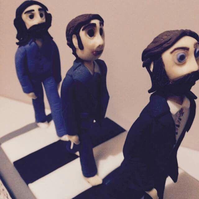 Abbey Road 4