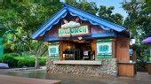 Check out Disney's Blizzard Beach!