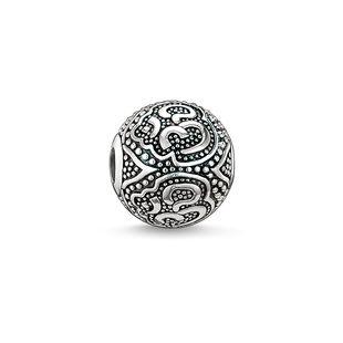 Beads für Armbänder & Ketten - Damen - Thomas Sabo