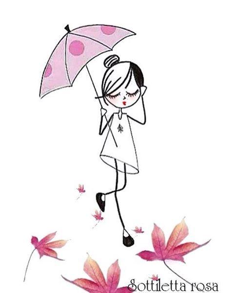 Sapete perché amo le sere d'autunno e d'inverno? Non c'è nulla di più bello che stare a letto e ascoltare fuori la pioggia che cade, sentire l'odore dell'asfalto bagnato che entra dalla finestra e liberare tutti i pensieri. Perché sono perfette per le coccole sotto le coperte, gli abbracci per riscaldarsi, i film di natale, la cioccolata calda, il thè e il caffè bollente tra le mani,un buon libro accanto al fuoco, la neve, la pioggia… Ogni cosa è migliore…Io appartengo al freddo e alla…