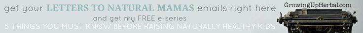 Blending Essential Oils For Beginners - Growing Up HerbalGrowing Up Herbal