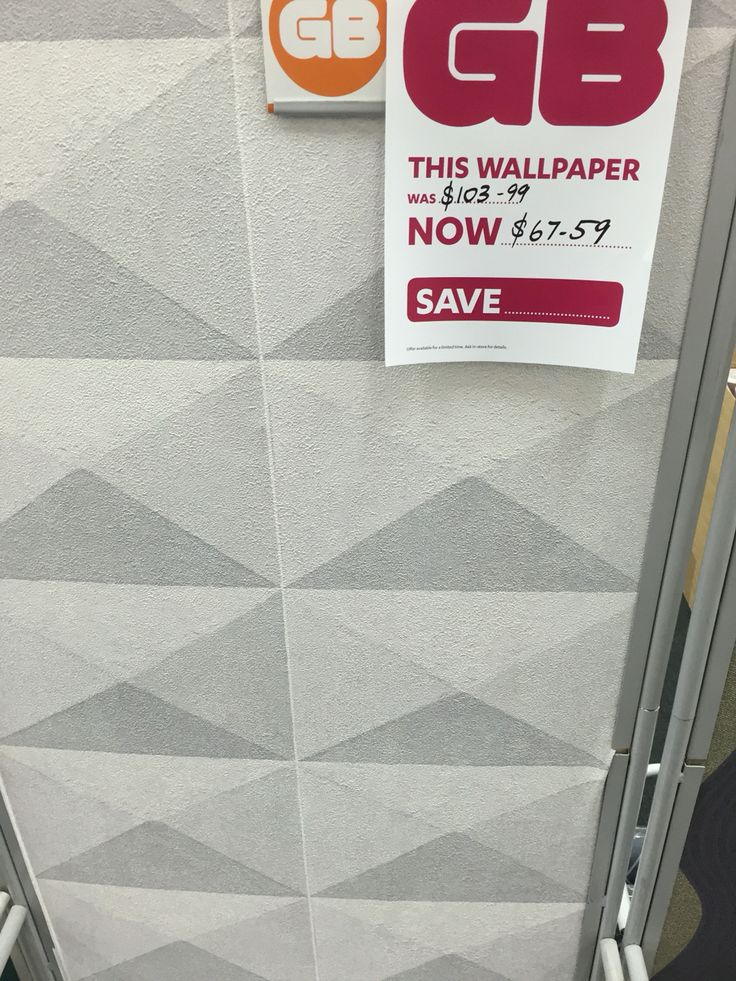 Feature Wallpaper Entry