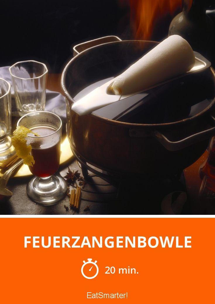 18b8c415024121d6e70edadcea5df3b0 - Rezepte Feuerzangenbowle