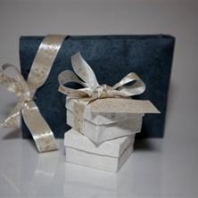 Hanki lahjakortti PlanShopiin. Kortin voi lähettää lahjan saajalle sähköisesti tai tulostaa lahjaksi.
