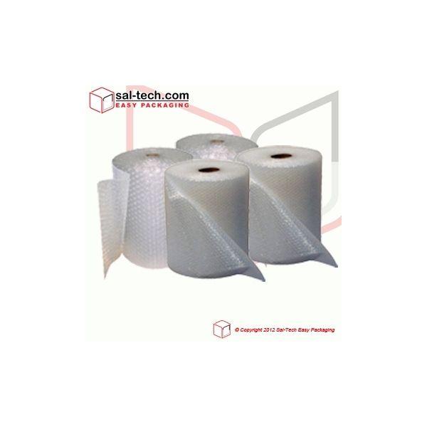 Bubble Plastic Wrap Rolls 100meters