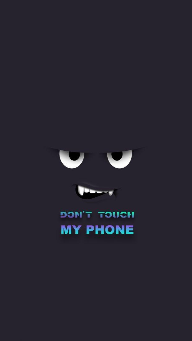 Cartoon Phone Wallpapers Top Free Cartoon Phone With Cartoon Wallpaper Phone Di 2020 Wallpaper Iphone Kertas Dinding Lucu Kertas Dinding