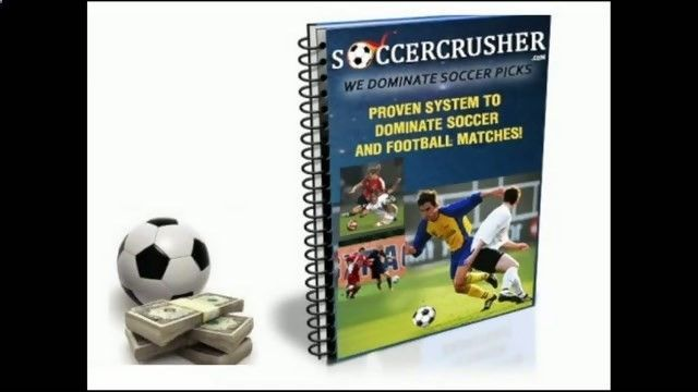 Free Betting Tips Tips for Betting - Learn How To Bet On Soccer betting and soccer picks from the top soccer system. Football league betting help, all ireland football betting system. Crusher shows you how to win betting on soccer. A Proven Soccer System To Dominate Soccer Picks and Soccer Predictions Day After Day? Learn How To Bet On Soccer and Win Below. Football Betting Tips Accumulator, Top Soccer Predictions, College Football Betting Line. Receive Free Betting Tips from Our Pro T...