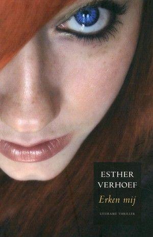 8 best nederlandstalige boeken die ik nog wil lezen images on boeken die ik nog wil lezen fandeluxe Image collections