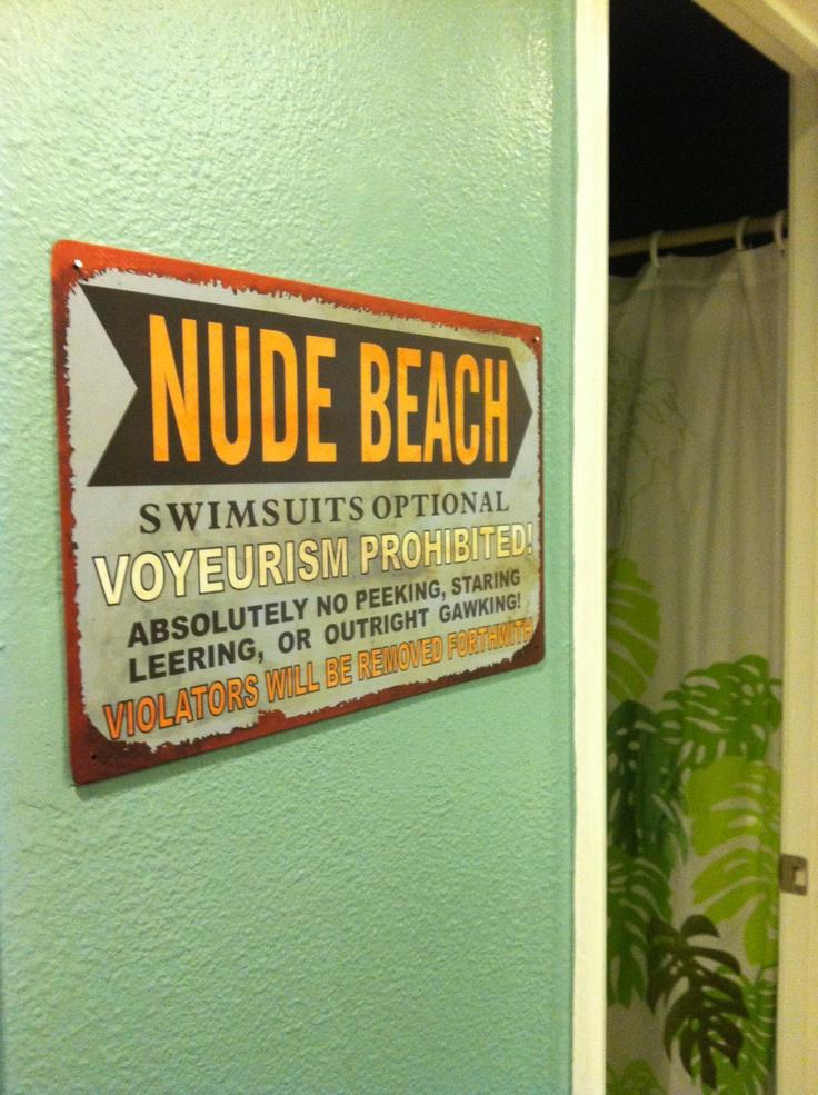 Leann rimes bikini gallery