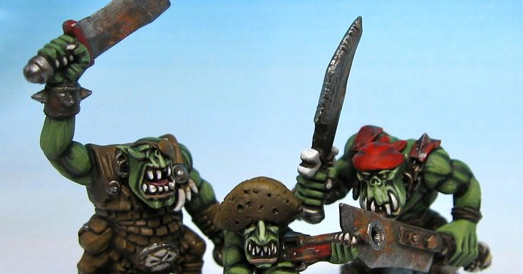 A blog about painting and converting Battlefront Flames of War, Plastic Soldier Company, and Warhammer 40k models.