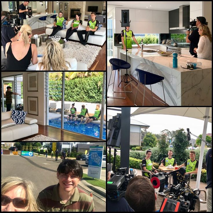 There's much involved in planning and coordinating the #socialmedia and #marketing content for @HomeWorldAus throughout the year - but we love making the most out of their major #sponsorship of the @thunderbbl #cricket teams to keep our #digital team busy over #summer! Thanks @powercreativeau for your ever reliable #professional #video service - now onto editing and copywriting! - - - #digitalmedia #digitalmarketing #marketingdigital #digitalmedia #social #sm #smm #pr #media #influence