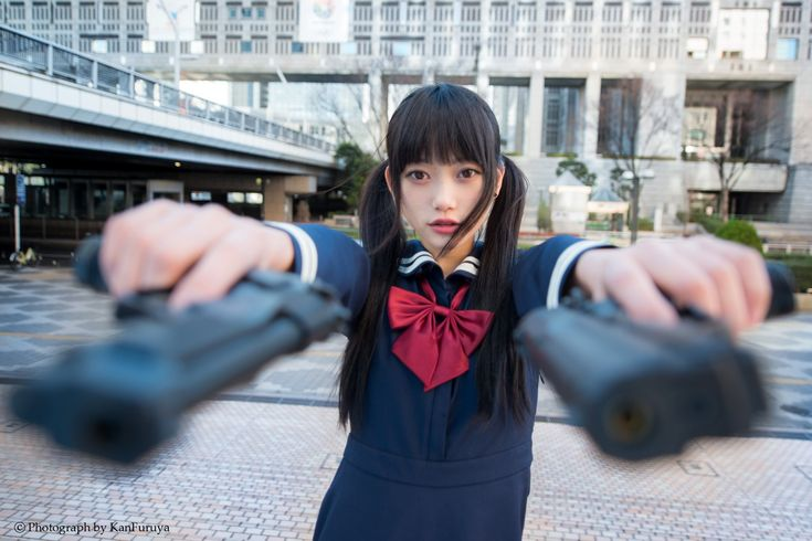 Emiko// Amazon.co.jp: ツインテールと機関銃 (ツインテールシリーズ): 古谷 完, 正司 慎一郎, 日本ツインテール協会: 本