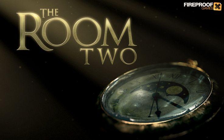 The Room kostenlos, The Room 2 Download im App Store - http://apfeleimer.de/2013/12/the-room-kostenlos-the-room-2-download-im-app-store - Freunde der iOS Puzzle-Spiele: The Room 2 steht ab sofort als Download im App Store bereit und setzt den Erfolg des ersten Teils fort und lässt uns begeistert zurück. Passend zum The Room Two Release reduziert Fireproof den ersten Teil von The Room auf NULL EURO – diesen kostenlosen D...