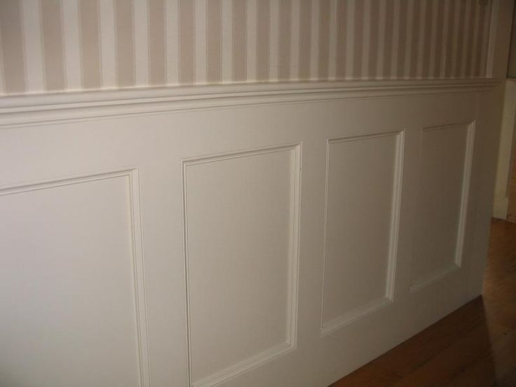 17 Best images about Wainscoting home depot installation ...