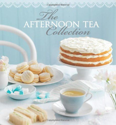 The Afternoon Tea Collection by Pamela Clark http://www.amazon.com/dp/1454910194/ref=cm_sw_r_pi_dp_qOGKub0QZEFQ5