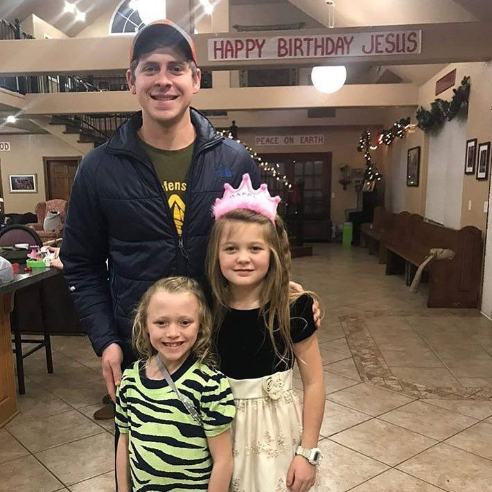 Austin,Josie and jordyn at jordyn's party! #birthdayparty #austinforsyth #josieduggar #jordynduggar