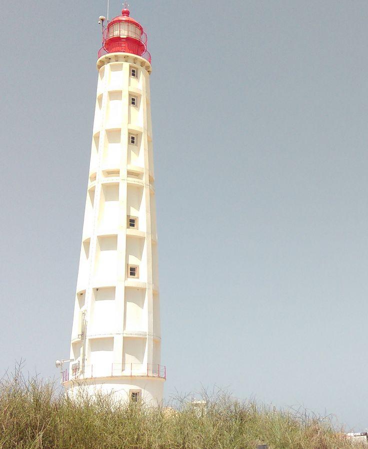 Lighthouse, Farol