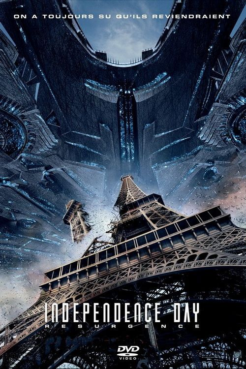 Independence Day: Resurgence 2016 full Movie HD Free Download DVDrip | Download  Free Movie | Stream Independence Day: Resurgence Full Movie Download free | Independence Day: Resurgence Full Online Movie HD | Watch Free Full Movies Online HD  | Independence Day: Resurgence Full HD Movie Free Online  | #IndependenceDayResurgence #FullMovie #movie #film Independence Day: Resurgence  Full Movie Download free - Independence Day: Resurgence Full Movie