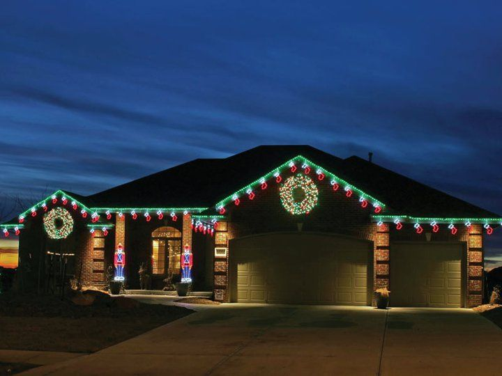 335 best christmas light installation in colorado springs we offer christmas light installation inaround the following cities aurora brighton mozeypictures Choice Image