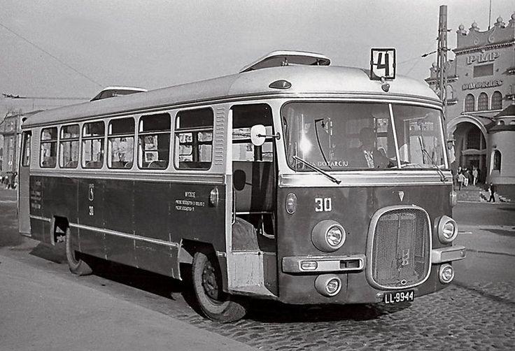 San-H25B