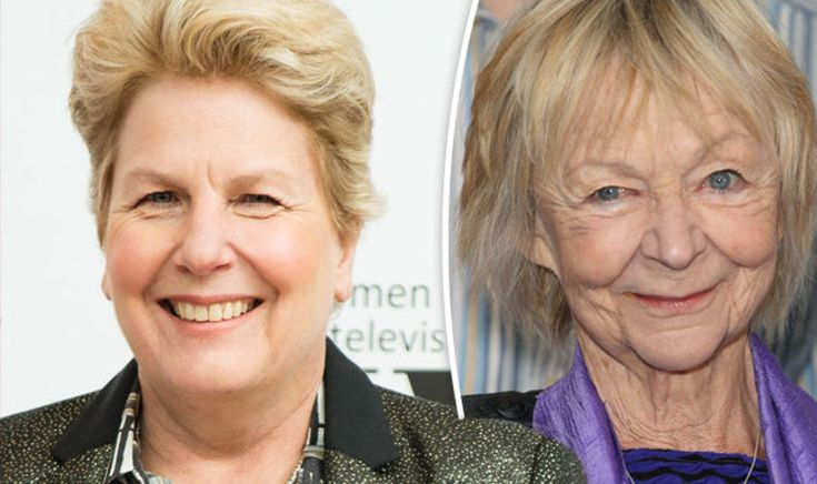 cool Benidorm star Sheila Reid for Sandi Toksvig's new play: 'Like The Great Escape with OAPs' Check more at https://epeak.in/2017/01/12/benidorm-star-sheila-reid-for-sandi-toksvigs-new-play-like-the-great-escape-with-oaps/