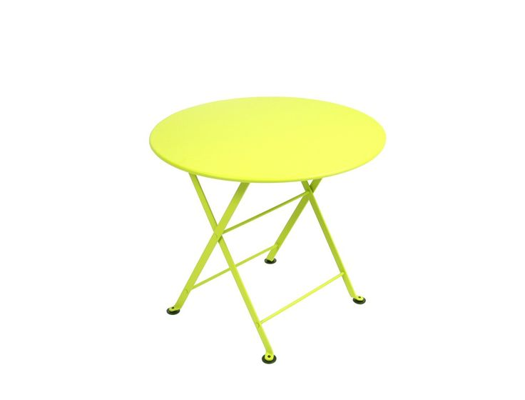17 Best Images About Fermob Kids Furniture On Pinterest