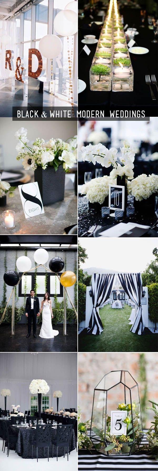 225 best Stylish Wedding Ideas images on Pinterest Marriage