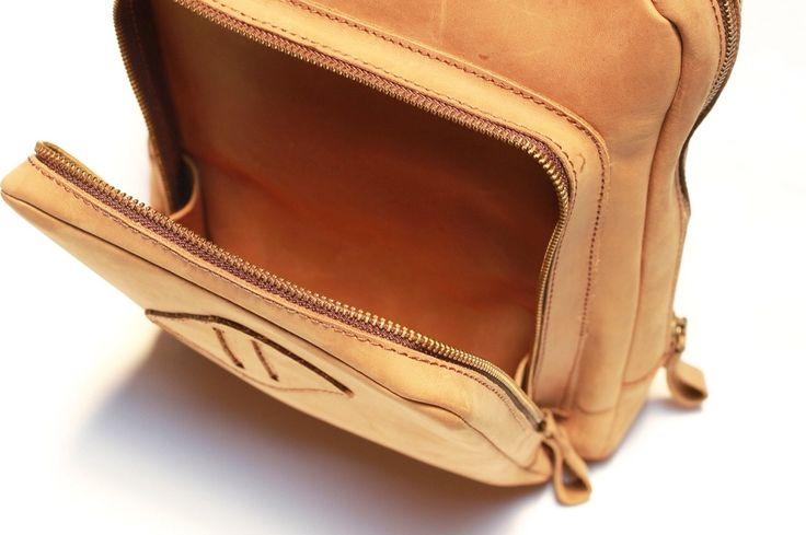 Keo Sling Bag