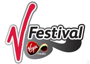 V Festival Weston Park in Staffordshire, UK - Festivalsearcher.com
