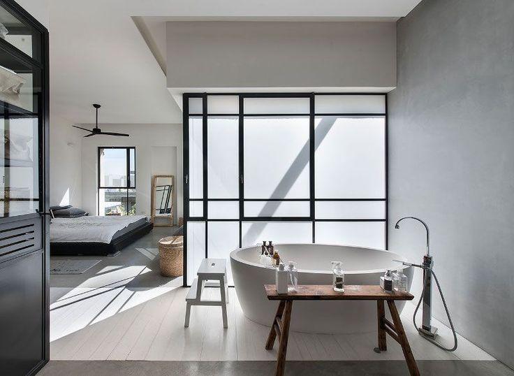 Best Architecture Interior Exterior Design Home Decor