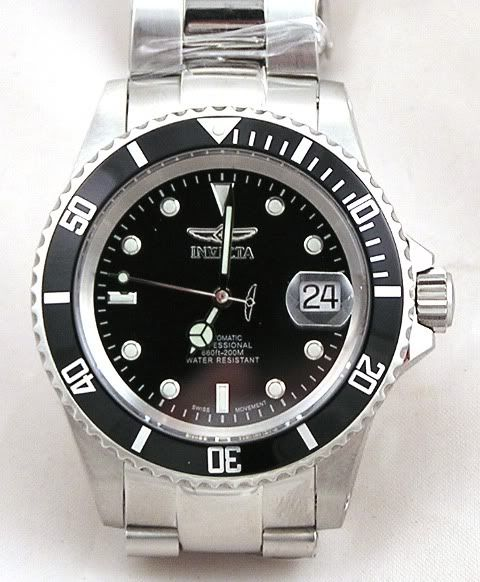 Best 25+ Invicta 8926 ideas on Pinterest | Seiko mod, Seiko diver and Seiko skx