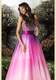 Prom dress stores in flint mi