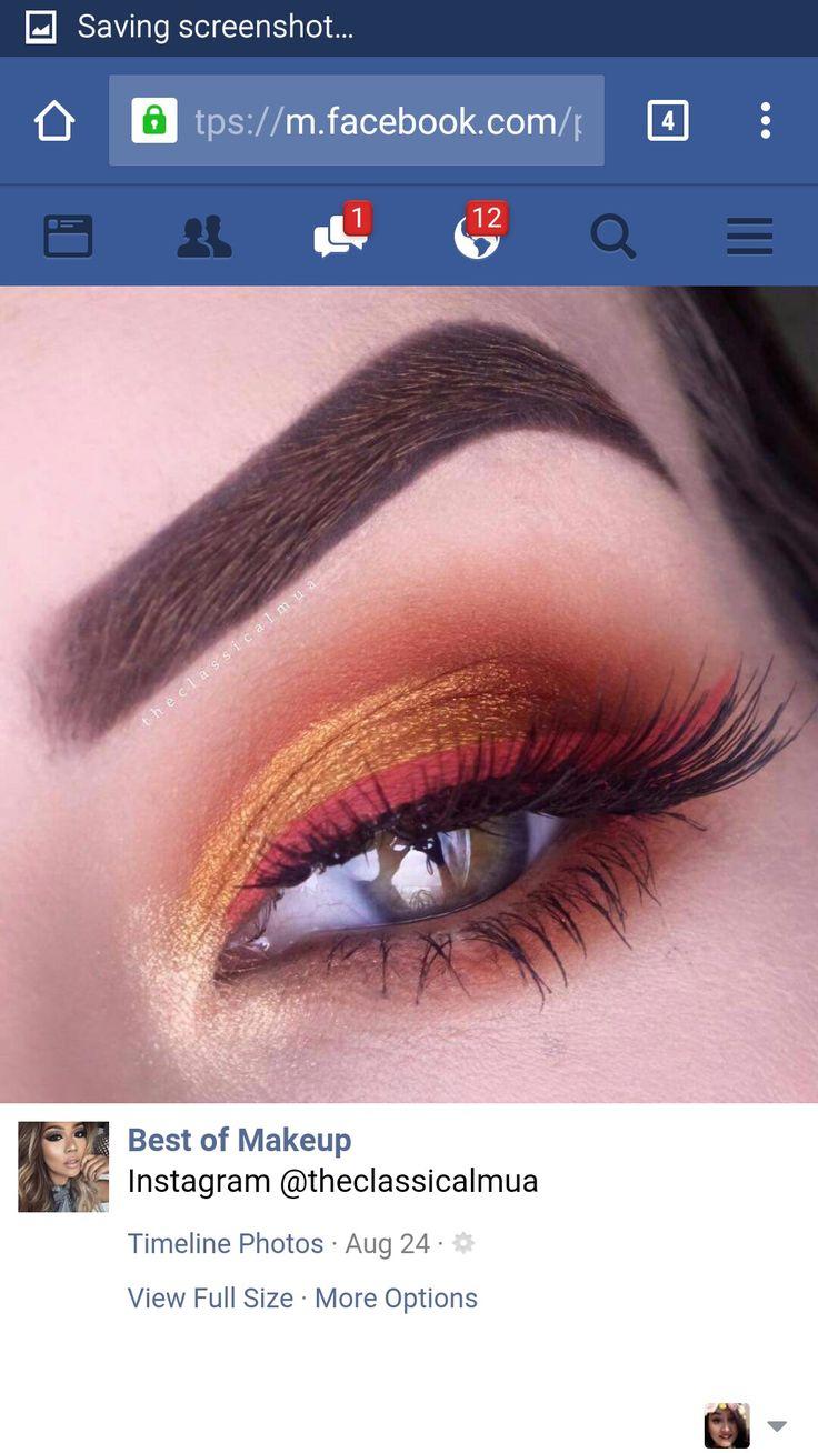286 besten makeup and nail Bilder auf Pinterest   Karneval ...