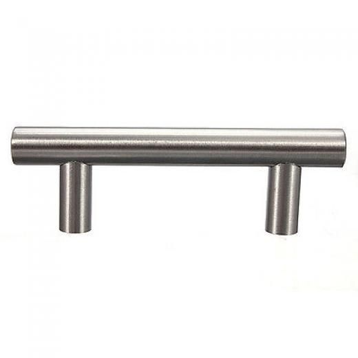 10 Inch T Bar Handle Stainless Steel Cabinet Door 12x250x160mm Rc Toys & Hobbies>rc Car Parts