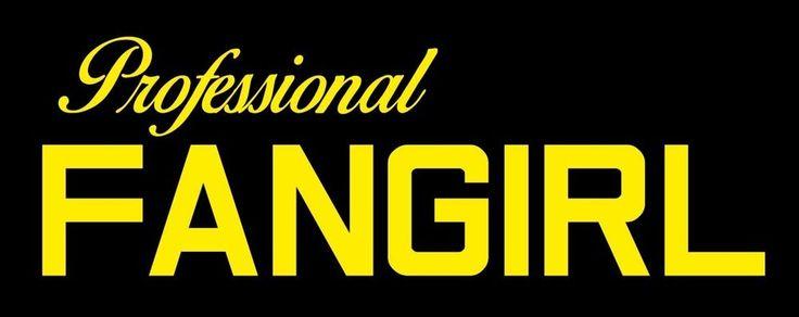 Fandom T-shirt Fangirl t-shirt Multiple Color Options for Fangirl Tee Soft Feel #anvilorhanesorgildan #ShortSleeve
