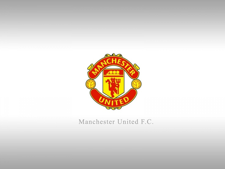 34 best manyoo images on pinterest man united manchester united rh pinterest co uk menu logo design tools 512x512 logo man u