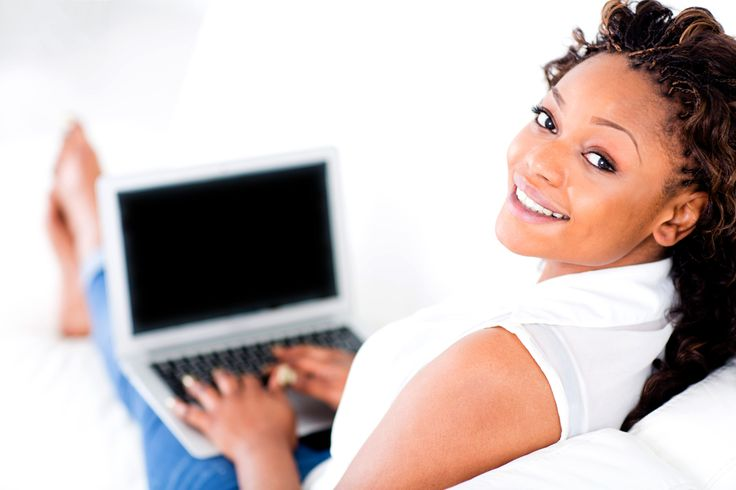 Bad credit loans Alberta is the small cash backing that are very helpful in terms of repayment.