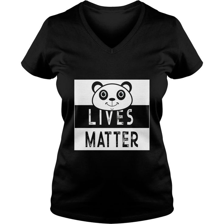 Cute Panda Lives Matter T-Shirt With Panda Cartoon #gift #ideas #Popular #Everything #Videos #Shop #Animals #pets #Architecture #Art #Cars #motorcycles #Celebrities #DIY #crafts #Design #Education #Entertainment #Food #drink #Gardening #Geek #Hair #beauty #Health #fitness #History #Holidays #events #Home decor #Humor #Illustrations #posters #Kids #parenting #Men #Outdoors #Photography #Products #Quotes #Science #nature #Sports #Tattoos #Technology #Travel #Weddings #Women