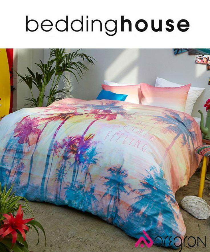 17 best beddinghouse images on pinterest taupe 3 4 beds. Black Bedroom Furniture Sets. Home Design Ideas