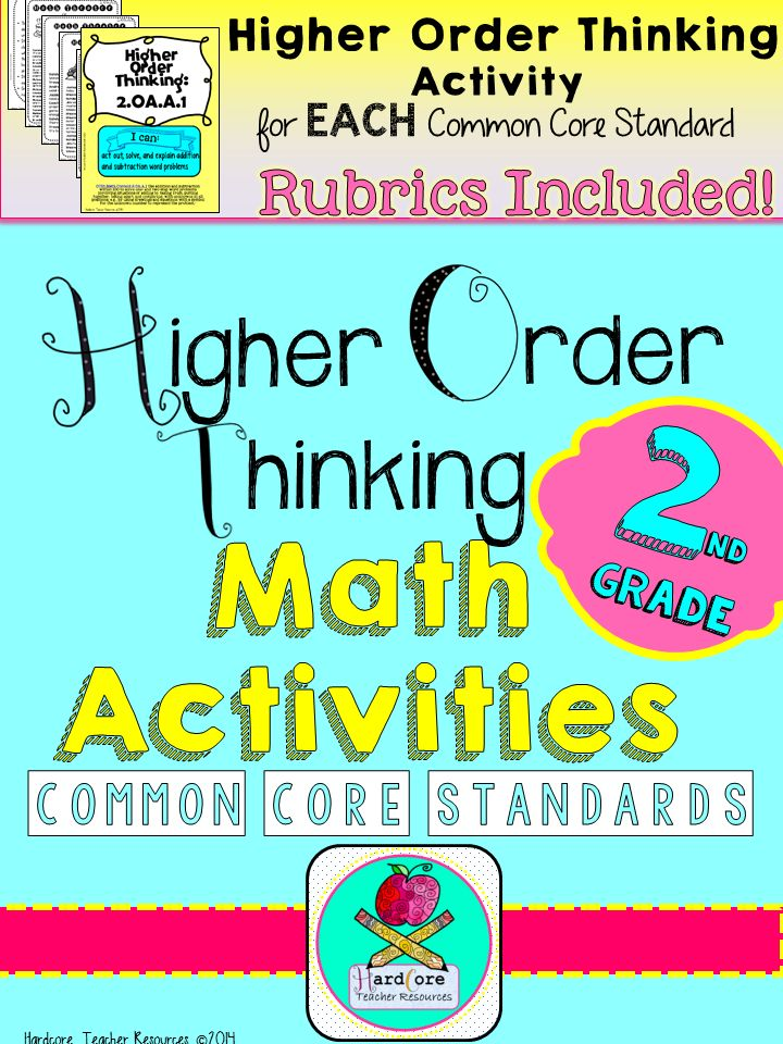 2116 best Math Daily Five images on Pinterest | Second grade ...