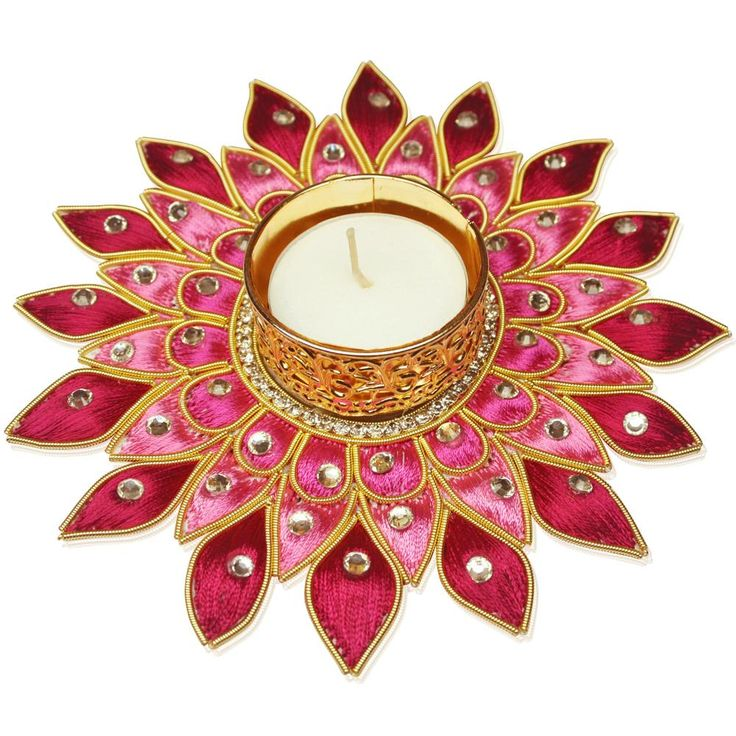 This Diwali,light up your house with these new Collection of diyas by Asthetika. Complete Collection Available at: http://www.indiebazaar.com/shop/asthetika/seasonal-decor?sort=mr