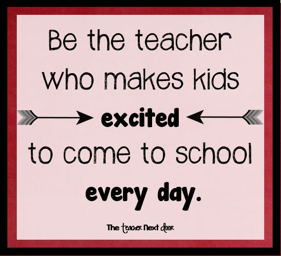 best 25 preschool teacher quotes ideas on pinterest